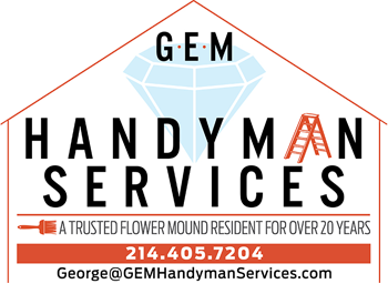 GEM Handyman Services